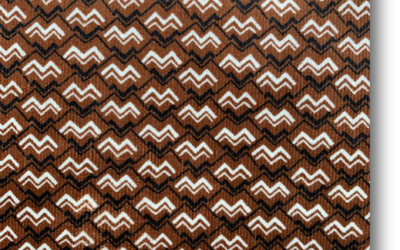 MODJODS Fashion Forward! Fun fabrics for fall!